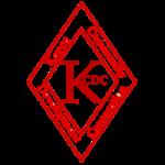 TheKCDC